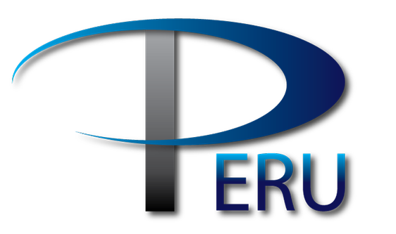 PERU-Logo 22